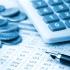 Descubra nuestros precios accesibles para los eventos de procurement ...